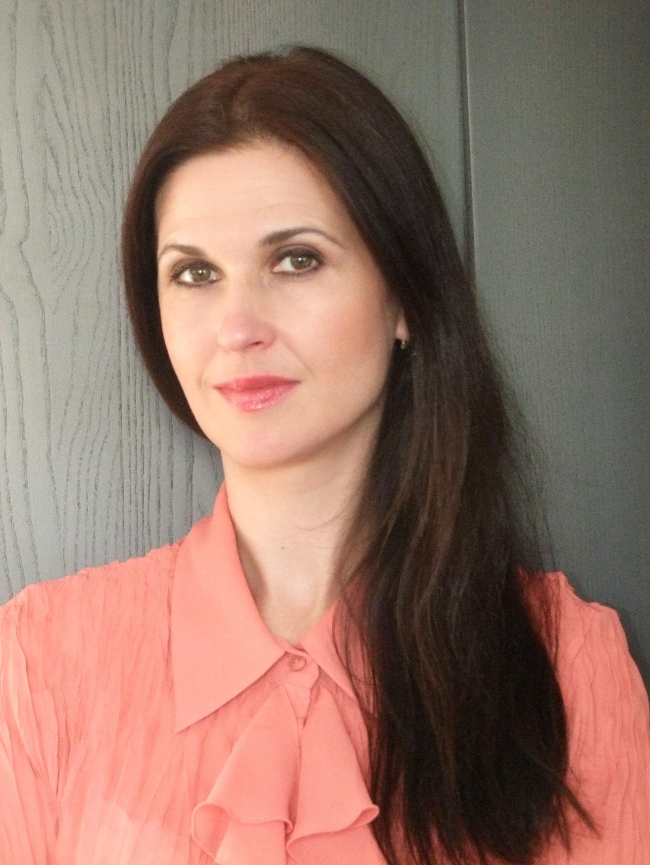 Evelina Ibianskaitė