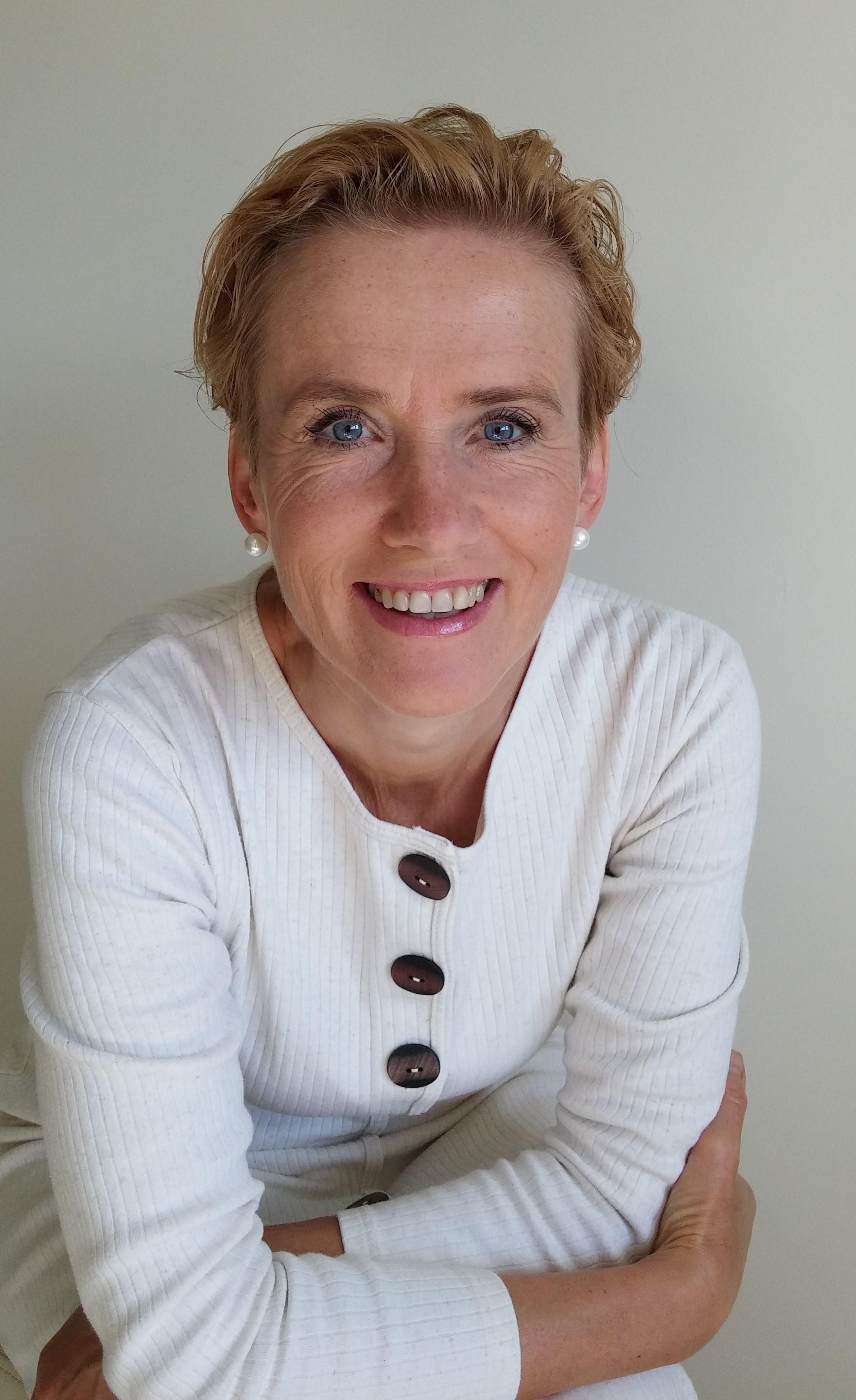 Lolita Jolanta Navickienė