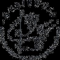 Sveikutis Logo